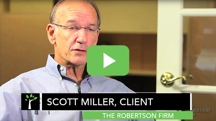Scott Miller Testimonial Construction Law