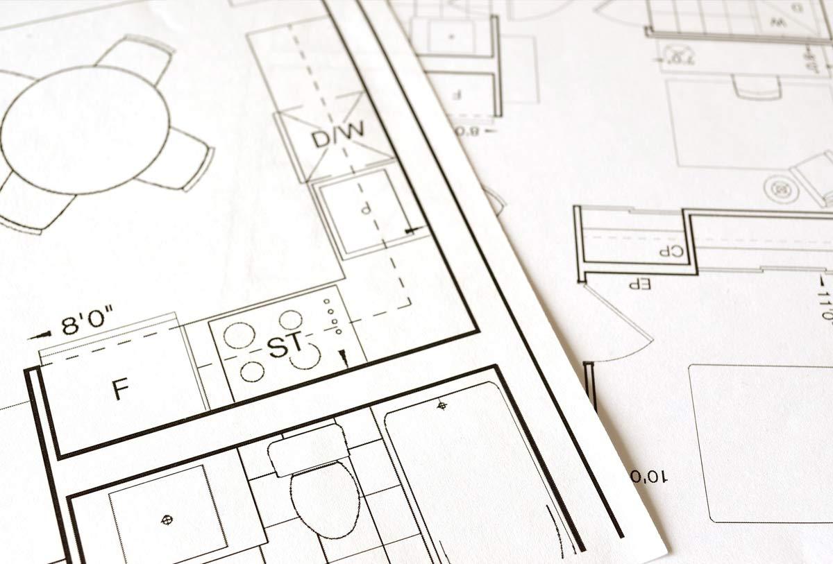 Design Professional / Architecture Attorney St. Augustine