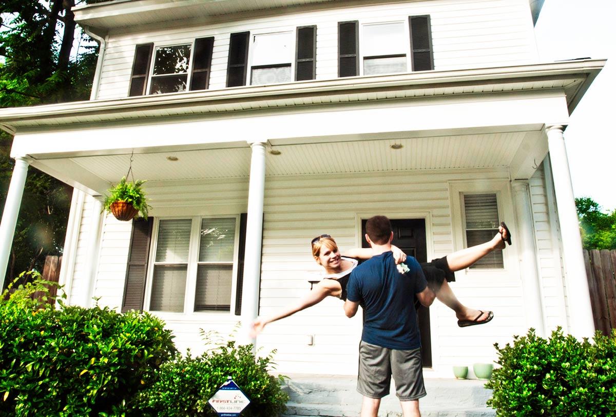 Homeowner construction attorney St. Augustine